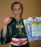 12_OK-Ignatenko-Vitaliy.jpg