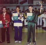 2001-Vengriya-Koval---chem.jpg