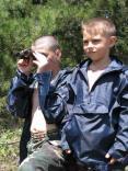 2010 1-ya smena Nastavnik 091