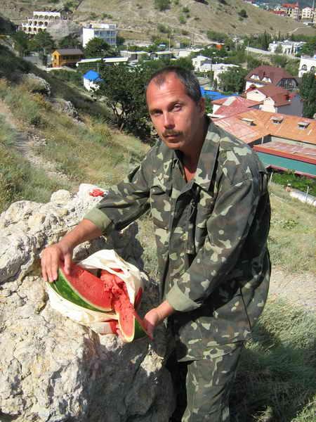 2010 2-ya smena Denis Andreevich 220