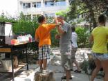 2010 3-ya smena Fedor Vyashchenko 009