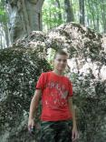 2010 3-ya smena Nastavnik 012