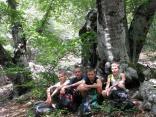 2010 3-ya smena Nastavnik 056