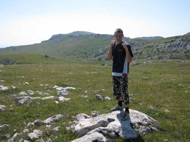 2010 3-ya smena Nastavnik 070