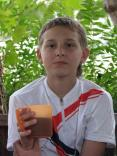 2010 3-ya smena Nastavnik 260