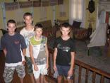 2010 3-ya smena Nastavnik 562