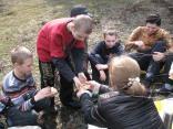 2010 Gotovimsya k lageryu 1-y pohod 043