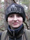 2010 Gotovimsya k lageryu 3-y pohod 022