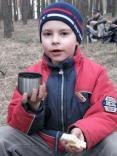 2010 Gotovimsya k lageryu 3-y pohod 167