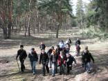 2010 Gotovimsya k lageryu 4-y pohod 028