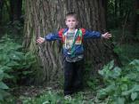 2010 Gotovimsya k lageryu 8-y pohod 097