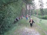 2010 Gotovimsya k lageryu 8-y pohod 108
