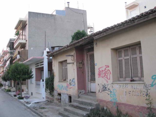 2010 Greciya Chempionat Mira po kikboksingu 726