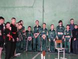 2010 mart Turnir SiD podgruppa A 012