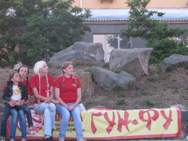2011 1 smena art-kvest 026