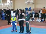 2011 apr harkov chemp. ukr. kikboks 039
