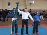 2011 apr harkov chemp. ukr. kikboks 058