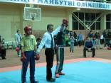2011 apr harkov chemp. ukr. kikboks 143