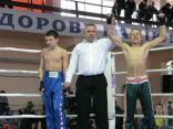 2011_apr_harkov_chemp._ukr._kikboks_148.jpg