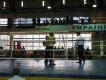 2011 apr harkov chemp. ukr. kikboks 153