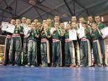 2011 apr harkov chemp. ukr. kikboks 295