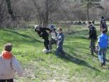 2011 apr pyatyy pohod gun-fu 019