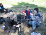 2011 apr pyatyy pohod gun-fu 029