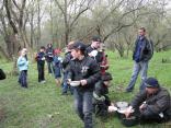 2011 apr shestoy pohod gun-fu 014