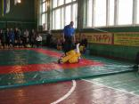 2011 chemp.kluba frifayt 072