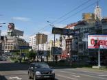 2011 chm den pribytiya 087