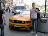 2011 chm den pribytiya 089