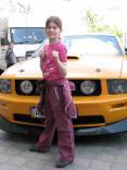 2011 chm den pribytiya 090