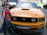 2011 chm den pribytiya 091