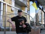 2011 chm den pribytiya 092