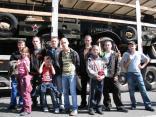 2011 chm den pribytiya 099