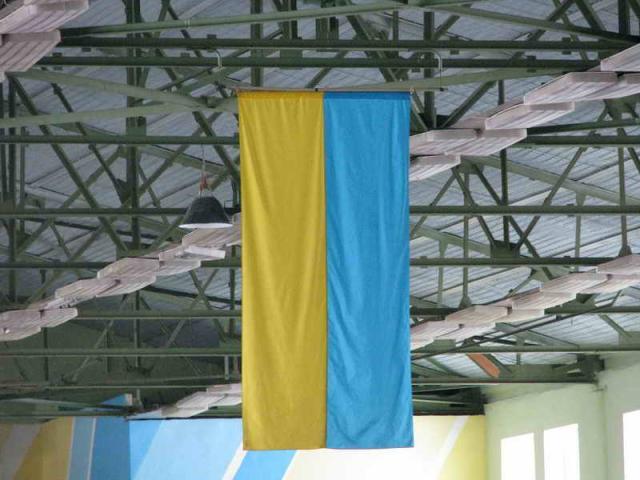 2011 fevr chu i fso kik brovary 033