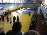 2011 fond klichko severodoneck serbin 038