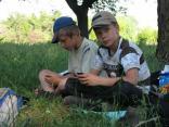 2011 iyun sedmoy pohod gun-fu 004