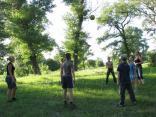 2011_iyun_sedmoy_pohod_gun-fu_013.jpg