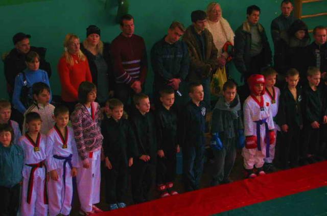 2011 janv kik- severodonetsk 011