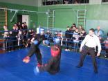 2011 mart turnir sily i dobra 008