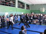 2011 mart turnir sily i dobra 051