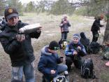 2011 mart vtoroy pohod gun-fu 055