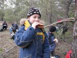 2011 mart vtoroy pohod gun-fu 063