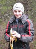 2011 mart vtoroy pohod gun-fu 071