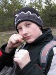 2011 mart vtoroy pohod gun-fu 112