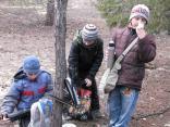 2011 mart vtoroy pohod gun-fu 137