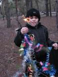 2011 novyy god gun-fu 168