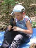 2011 tigrenok 1 den vtoroy smeny 070