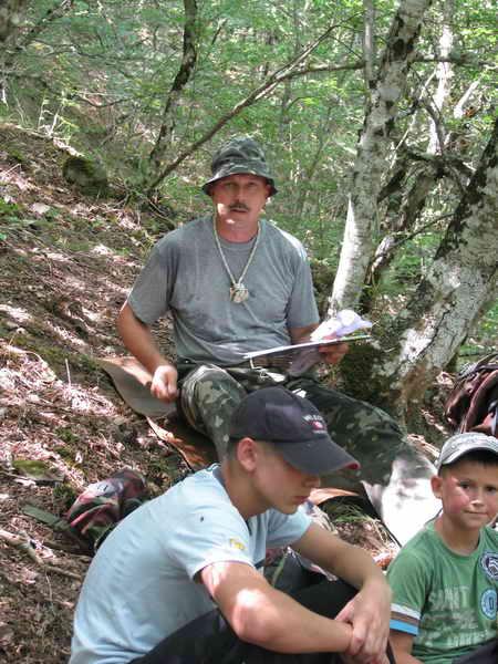 2011 tigrenok 1 den vtoroy smeny 075